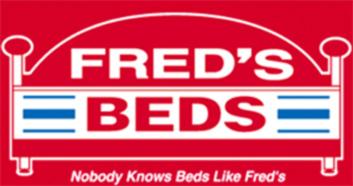 www.fredsbedsonline.com