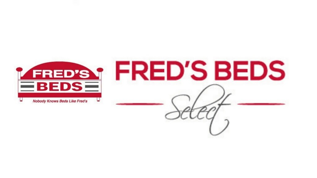 Beds Furniture Mattress Amp More Fred S Beds